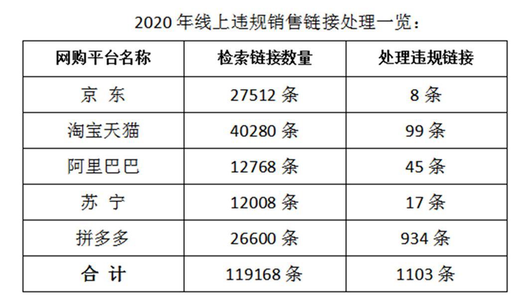 微信截图_20210106163033_副本.jpg